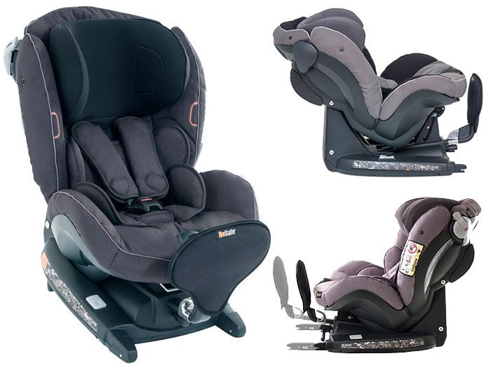 besafe izi combi x4 isofix car seat rear facing 9 18kg. Black Bedroom Furniture Sets. Home Design Ideas