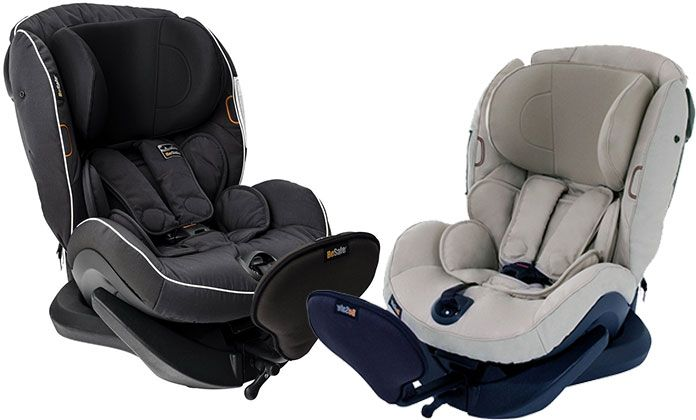besafe izi plus car seat 0 25kg ebay. Black Bedroom Furniture Sets. Home Design Ideas
