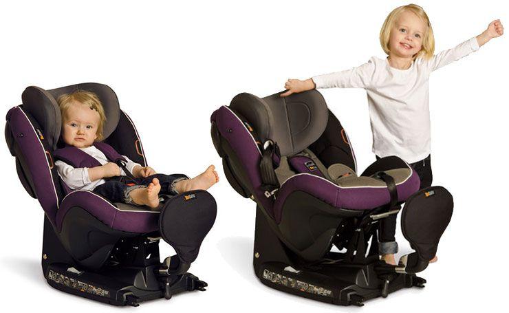 besafe izi kid i size x2 fotelik samochodowy 0 18 kg ty em. Black Bedroom Furniture Sets. Home Design Ideas