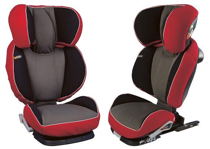 besafe izi up x3 fix fotelik samochodowy rotacyjny 15 36. Black Bedroom Furniture Sets. Home Design Ideas