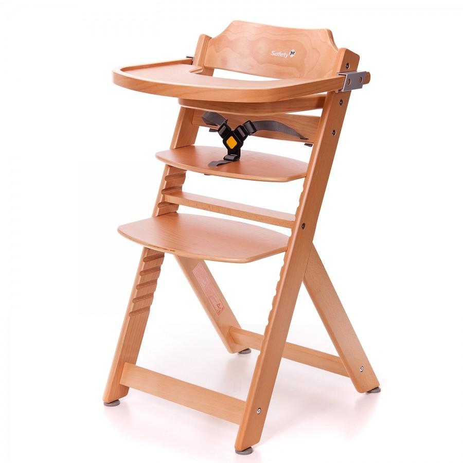 krzese ko do karmienia timba safety 10 lat 4695999344 oficjalne archiwum allegro. Black Bedroom Furniture Sets. Home Design Ideas
