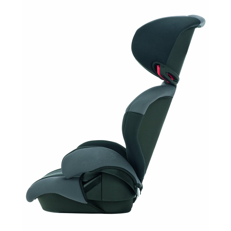fotelik safety 1st travel safe 15 36kg adac. Black Bedroom Furniture Sets. Home Design Ideas