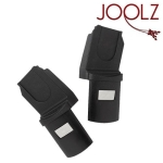 Adapter Joolz Day do fotelika Maxi Cosi / Cybex...