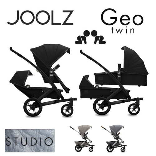 joolz_day2_geo_studio_twin_mini.jpg