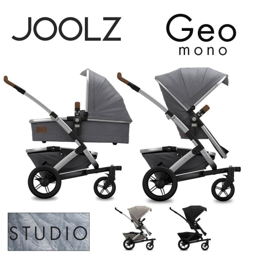 joolz_day2_geo_studio_mono_mini.jpg